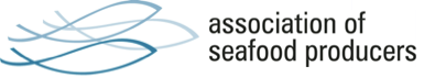Association of Seafood Producers